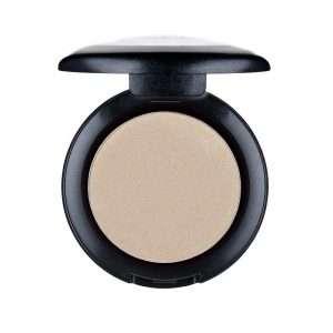 eye-shadow-nylon-26-ktb-cosmetics
