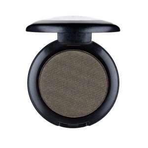 eye-shadow-olive-17-ktb-cosmetics