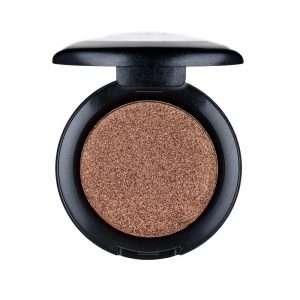 eye-shadow-penny-15-ktb-cosmetics