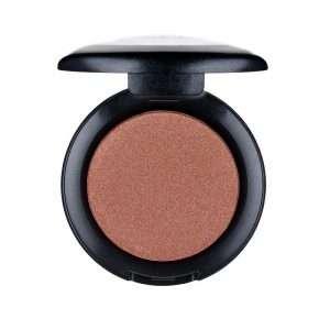eye-shadow-salmon-24-ktb-cosmetics