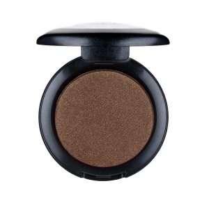 eye-shadow-sandy-blonde-25-ktb-cosmetics