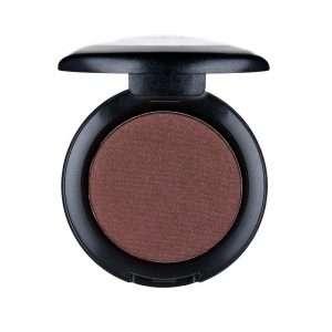 eye-shadow-sienna-18-ktb-cosmetics