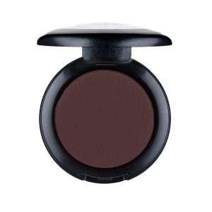 eye-shadow-soft-brown-matte-12-ktb-cosmetics