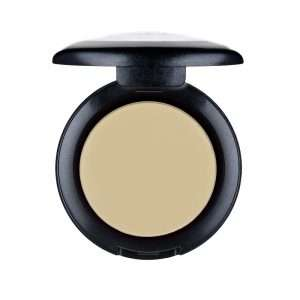 eye-shadow-vanilla-matte-08-ktb-cosmetics