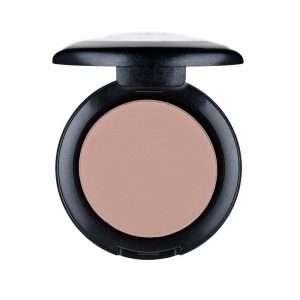eye-shadow-yogurt-matte-04-ktb-cosmetics