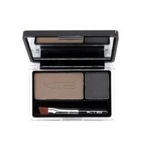 eyebrow-powder-duo-KTB-03-cosmetics