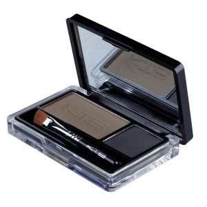 eyebrow-powder-duo-KTB-03-cosmetics-left