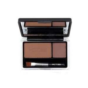 eyebrow-powder-duo-dark-KTB-01-cosmetics