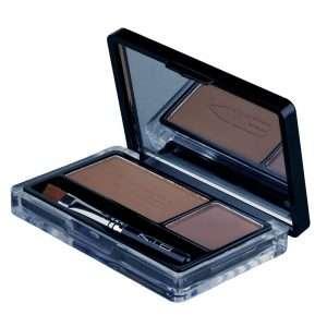 eyebrow-powder-duo-dark-KTB-01-cosmetics-left