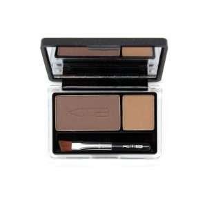 eyebrow-powder-duo-dark-KTB-02-cosmetics