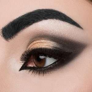 eyebrow-retractable-pencil-black-ktb-cosmetics-eyebrow