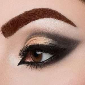 eyebrow-retractable-pencil-brown-ktb-cosmetics-eyebrow