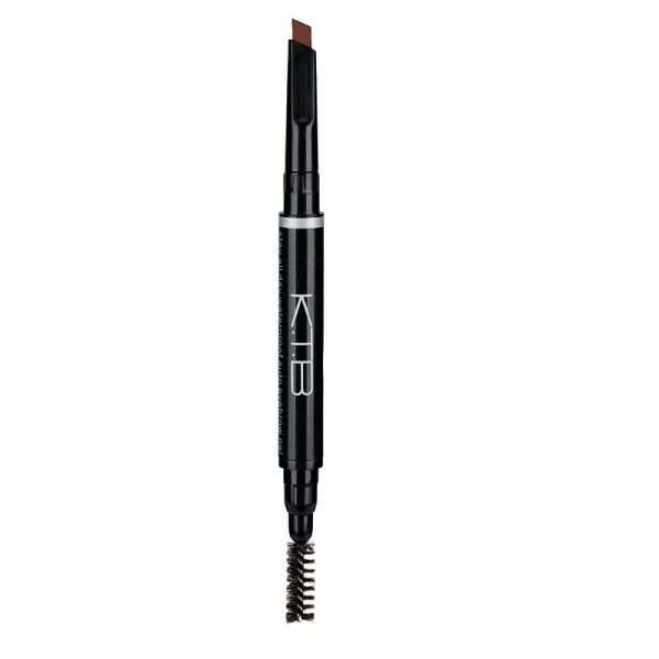 eyebrow-retractable-pencil-light-brown-ktb-cosmetics