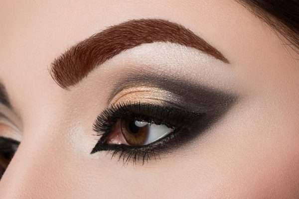 eyebrow-retractable-pencil-light-brown-ktb-cosmetics-eyebrow