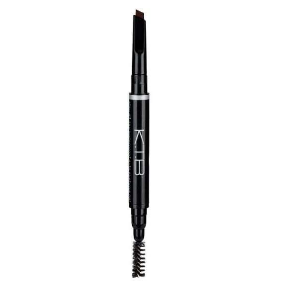 eyebrow-retractable-pencil-medium-brown-ktb-cosmetics