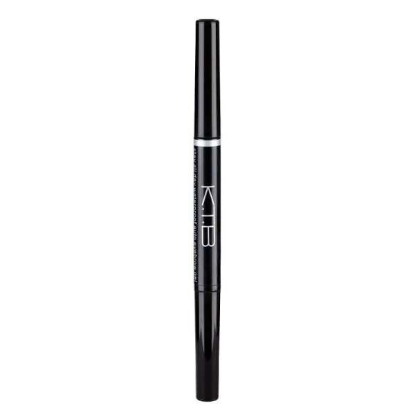 eyebrow-retractable-pencil-medium-brown-ktb-cosmetics-front-closed