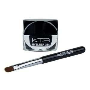 eyeliner-gel-waterproof-ktb-cosmetics