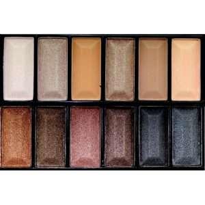 eyeshadow-palette-12-01-ktb-cosmetics