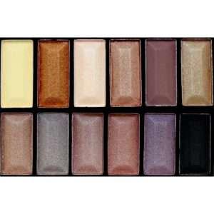 eyeshadow-palette-12-02-ktb-cosmetics