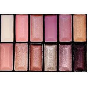 eyeshadow-palette-12-03-ktb-cosmetics