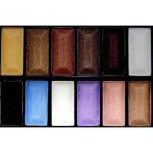 eyeshadow-palette-12-04-ktb-cosmetics