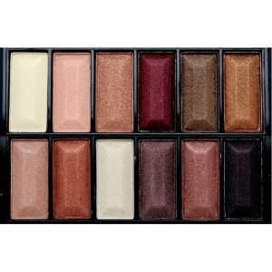eyeshadow-palette-12-05-ktb-cosmetics