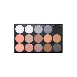 eyeshadow-palette-15-01-ktb-cosmetics-top