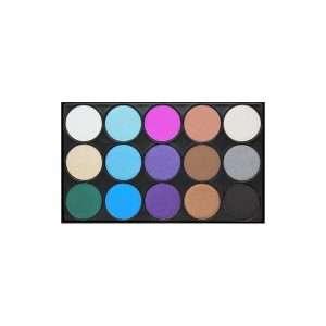 eyeshadow-palette-15-03-ktb-cosmetics-top