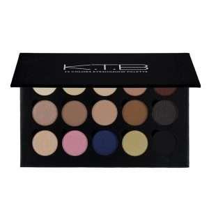 eyeshadow-palette-15-04-ktb-cosmetics-top-open