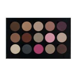 eyeshadow-palette-15-05-ktb-cosmetics-top