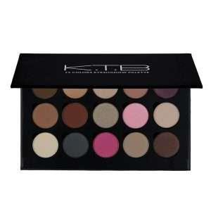 eyeshadow-palette-15-05-ktb-cosmetics-top-open