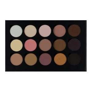 eyeshadow-palette-15-06-ktb-cosmetics-top
