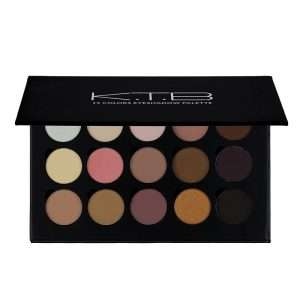 eyeshadow-palette-15-06-ktb-cosmetics-top-open