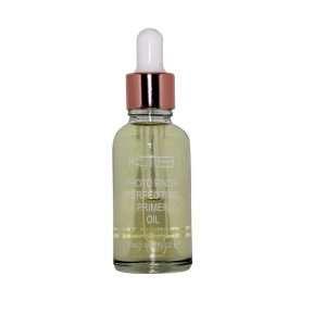 face-primer-oil-ktb-cosmetics