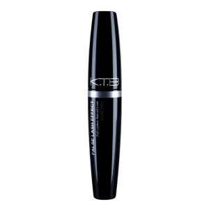 false-lash-effect-waterproof-ktb-cosmetics-front