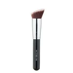 flat-angled-kabuki-brush-k-88-ktb-cosmetics