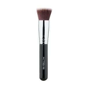 flat-kabuki-brush-k-80-ktb-cosmetics