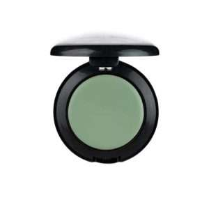 full-cover-concealer-green-ktb-cosmetics