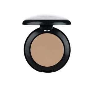 full-cover-concealer-k-15-ktb-cosmetics