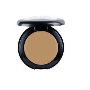 full-cover-concealer-k-25-ktb-cosmetics