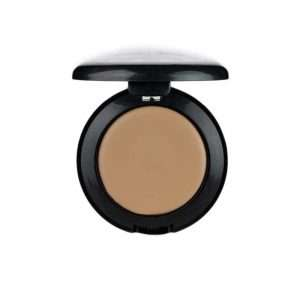 full-cover-concealer-k-30-ktb-cosmetics