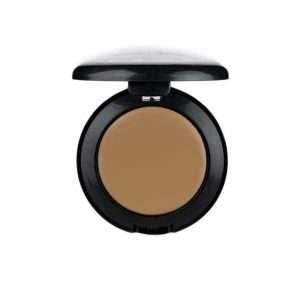 full-cover-concealer-k-35-ktb-cosmetics