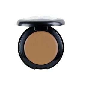 full-cover-concealer-k-40-ktb-cosmetics