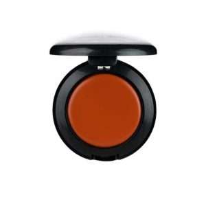 full-cover-concealer-orange-ktb-cosmetics