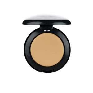 full-cover-concealer-yellow-ktb-cosmetics