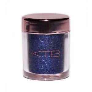 glitter-blue-moon-ktb-cosmetics-front
