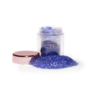 glitter-blue-moon-ktb-cosmetics-front-open