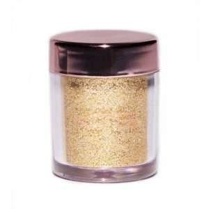 glitter-brass-gold-ktb-cosmetics-front