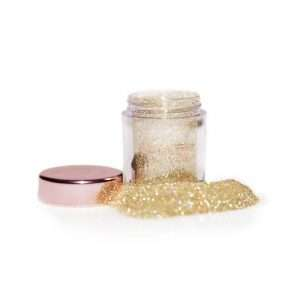glitter-brass-gold-ktb-cosmetics-front-open