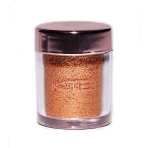 glitter-bronze-ktb-cosmetics-front